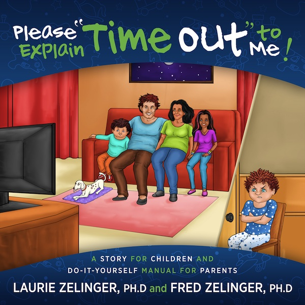 TimeOut_AudibleCover600px