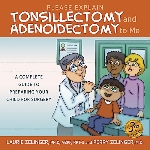 Tonsillectomy_AudibleCover500px