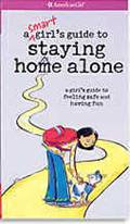 book-StayingHomeAlone