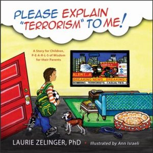 book_terrorism