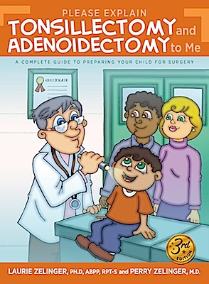 Tonsillectomy2cover400px