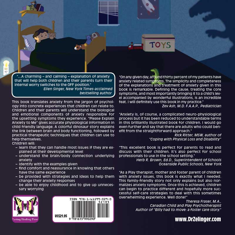 book-anxiety-backcover_lg