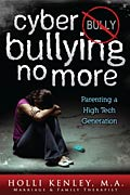 book-cyberbully-frontcover