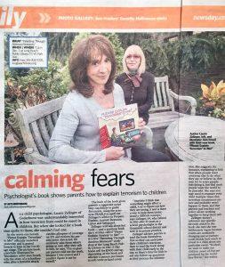 newspaper-article-opt