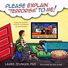 thumb_terrorism